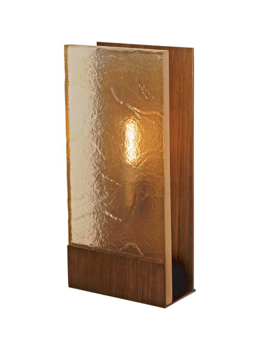 Ghia Wall Sconce at Lusive.com