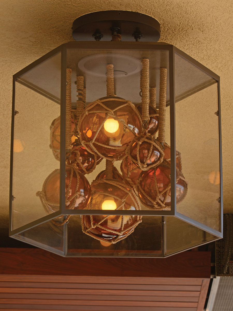 Legato Lantern at Lusive.com