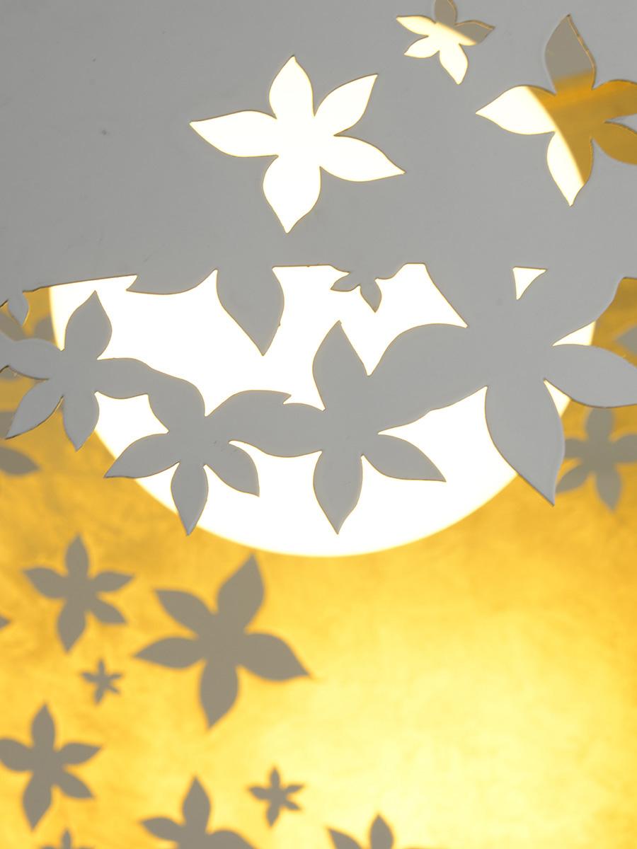 Milla Pendant at Lusive.com