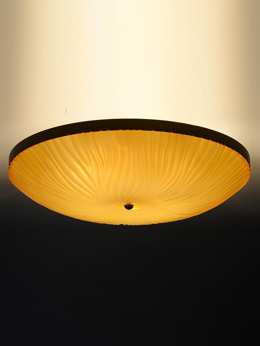Molino Pendant at Lusive.com
