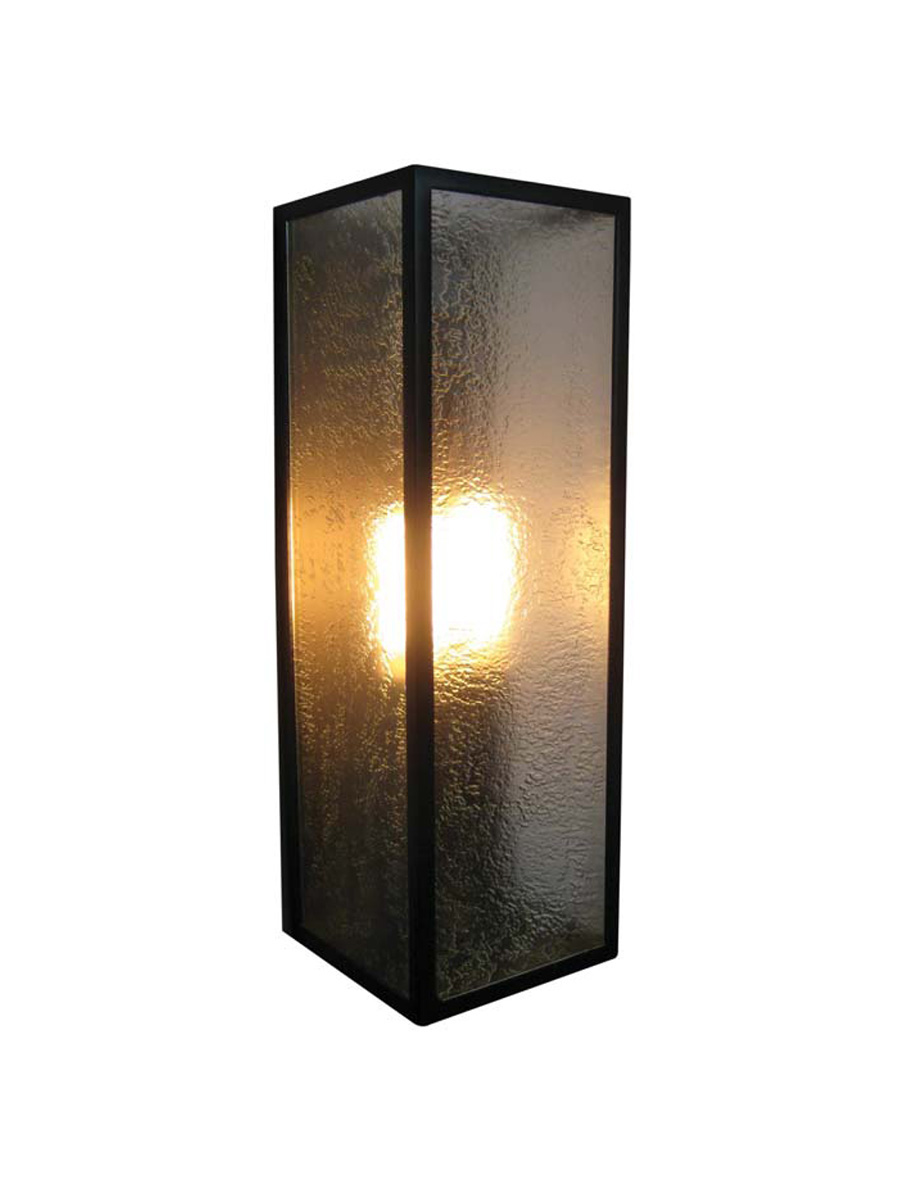 Natura Wall Sconce at Lusive.com