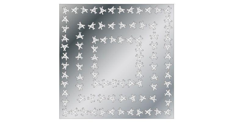 Ghia Pendant at Lusive.com